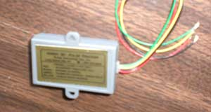 PulsarW 2.b taximeter pulsar 2030, newly released in the usa! pulsar technology model 2030 wiring diagram at gsmportal.co