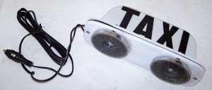 Mini2DM Dpouble Magnets on Mini Toplight Call 760-345-4347